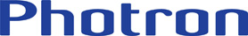 Photron logo